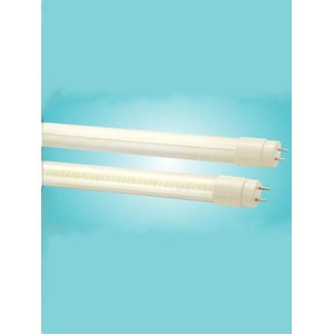 Lampu Bohlam Panjang Type Tube Light