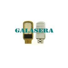 Lampu Jalan LED Type GL SSE 028