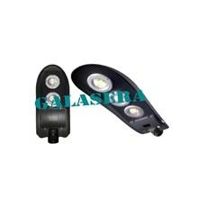Lampu Jalan LED Type GL TAL 028