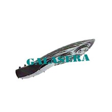 Lampu Jalan LED Type Cobra 028