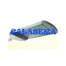 Lampu Jalan LED Type GL Corona