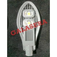 Lampu Jalan LED Street Light 80 Watt