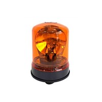 Lampu Rotary Type GL 115 Beacon