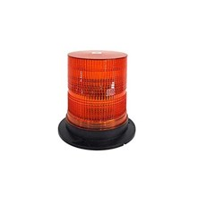 Lampu Rotary Type GL 27 Beacon Blitz