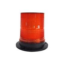 Lampu Rotary Type GL 27A