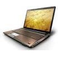Jual NB HP-COMPAQ Special Price