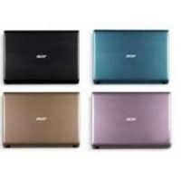 Jual Acer AS4752Z-B952g50mn