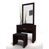 Jual Linea Dresser Cermin