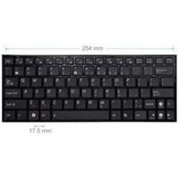 Jual Keyboard ASUS EEEPC 1000HE