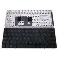 Jual Keyboard HP MINI 210