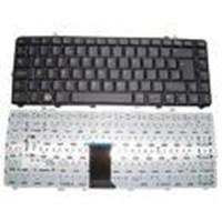 Jual Keyboard DELL 1440