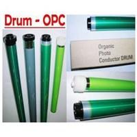 Drum Toner Scx-4300
