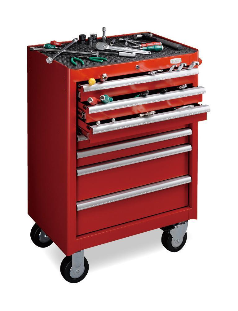 Jual Tone Tool Box