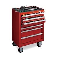 Tone Tool Box - Tool Set - Tool Cabinet 1
