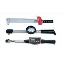 Tohnichi Torque Wrench 1