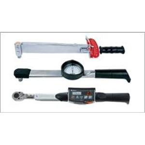 Tohnichi Torque Wrench