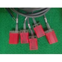 Fotek Proximity Switch Model : Ps-05N