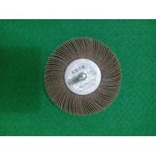 Ichiguchi Flap Wheel Model : Af6015-180  Af8010-60