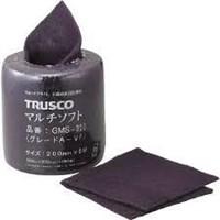 Trusco Abrasives Gms-320 Dan Gms-600 1