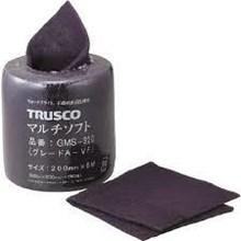 Trusco Abrasives Gms-320 Dan Gms-600