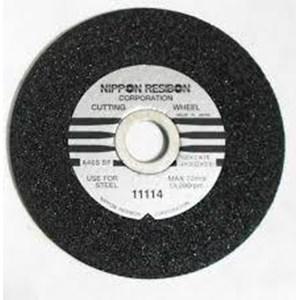 Nippon Resibon Cutting Wheel 14 Inch