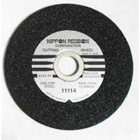 Nippon Resibon Cutting Wheel 4 Inch 1