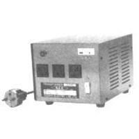 Sugano Transformer 600Ae 1