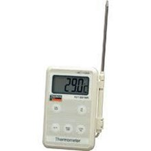 Thermometer Suhu Udara Trusco Tct-281Wr
