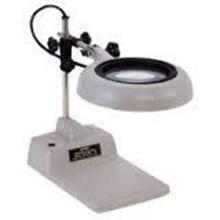 Otsuka Illuminated Magnifier: Skk-B 2X