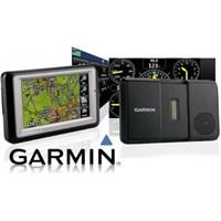 Garansi 1 Tahun GPS Garmin Aera 500 1