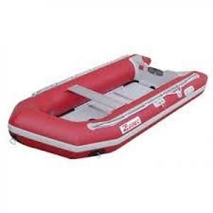 Zebec Banana Boat