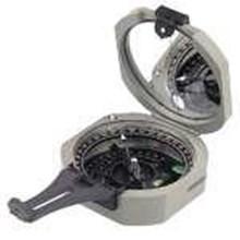 Kompas Bruunton 5006