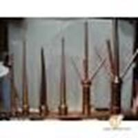 agen instalasi penangkal petir di sukabumi Murah 5