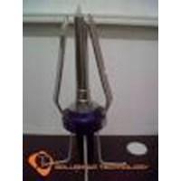 Distributor agen instalasi penangkal petir di sukabumi 3