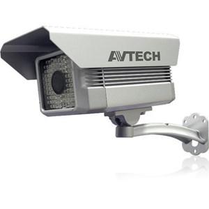 outlet camera cctv