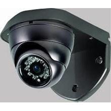Pusat Camera CCTV Terlengkap Dan Jasa Pasang Camera CCTV