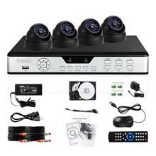 Paket Camera CCTV Terlengkap Dan Jasa Pasang Camera CCTV