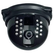 CCTV Camera Complete package and Install the CCTV Camera in Jakarta Barat