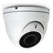 Centre CCTV camera Complete CCTV Camera Installation and service