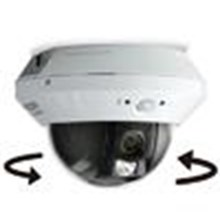 Complete CCTV Camera And Agent Services install a CCTV Camera