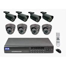Sinyalindo Pusat Camera CCTV Terlengkap Dan Jasa Pasang Camera CCTV