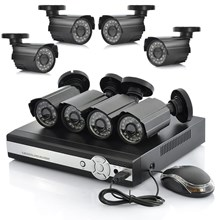 Sinyalindo Complete CCTV Camera And Agent Services Install A CCTV Camera