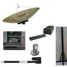 jasa pasang antena parabola digital