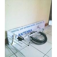 Distributor For Sale ! Jasa Pasang Antena TV Depok 3