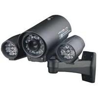 Kamera CCTV 1
