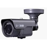 Jual Paket Camera CCTV Terlengkap Jawa Barat 2