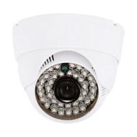 KAMERA CCTV AHD GRATIS INSTAL KE ANDROID DAN IOS 1