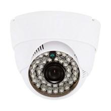KAMERA CCTV AHD GRATIS INSTAL KE ANDROID DAN IOS