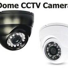 Paket Camera CCTV Terlengkap Bandung