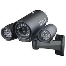Kamera CCTV AHD IR 1,3MP